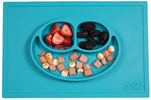 ezpz-happy-mat-blue-plated